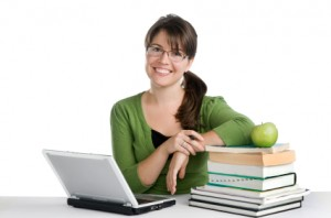 home school college admission, College admissions counselors