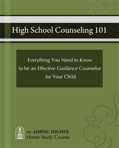 HS-Counselor-book-cover