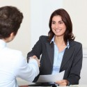 Do You Know How to Interview?  Pt. 2