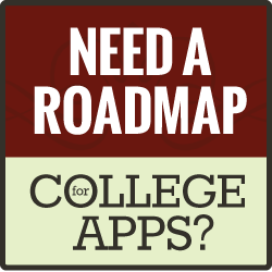 college-apps_promo_FINAL