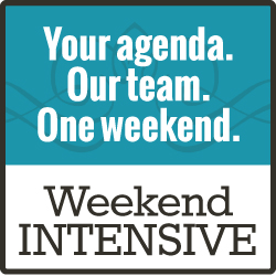 weekend-intensive_promo_concept7