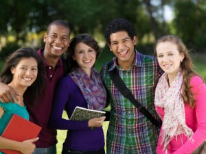 homeschool high school, college admissions counselors