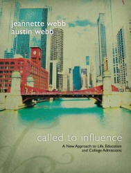 called-to-influence