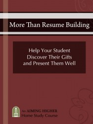 more-than-resume-building_store