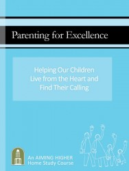 parenting-for-excellence_store